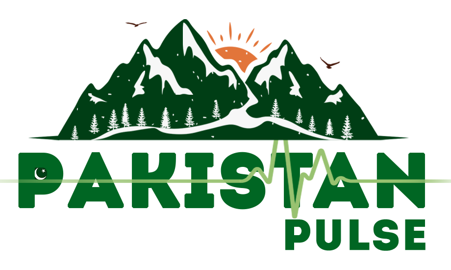 Pakistan Pulse